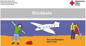 RueckkehrKinder_Bilderbuch