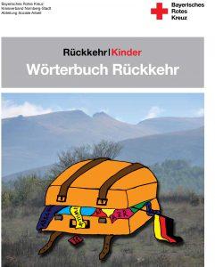 Rueckkehrkinder_Woerterbuch_Rueckkehr