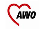 AWO Kreisverband Nürnberg e.V.