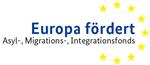 Asyl-, Migrations- und Integrationsfonds.